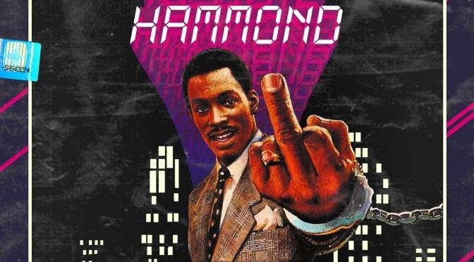 Music | Reggie Hammond – @TheRealWateRR x @FLUDUST #W2TM