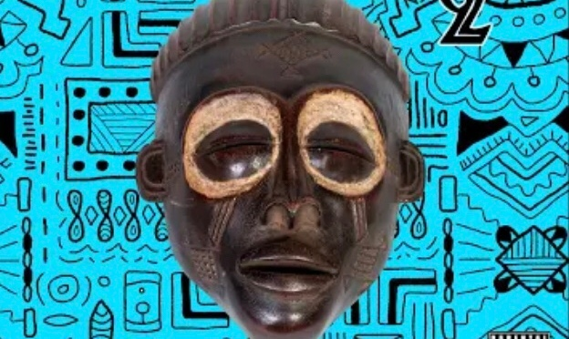 Listen & Purchase | Afrostreet 2 – @TeamNDL #W2TM