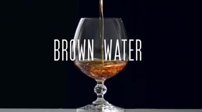 Music | Brown Water – @ynx716 #W2TM