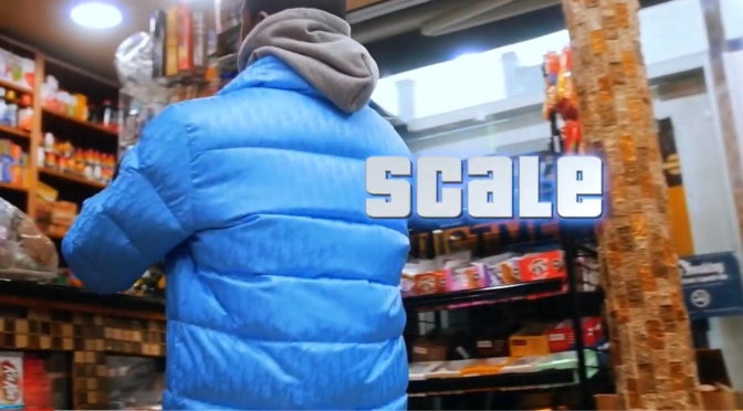 Video | Scale – ‪@VADO_MH & @RICH__ICE #W2TM‬