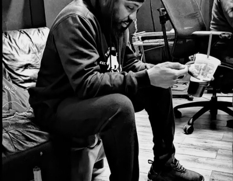 Music   Toast Ya Mimosa's [ Produced By The Standouts ]  – @mrdopeflow #W2TM