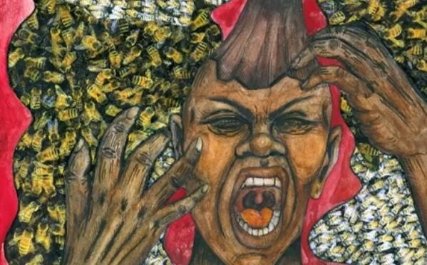 Listen & Purchase | Furious Euphoria – @MercVersus #W2TM