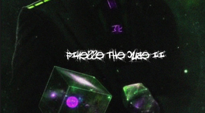 Listen & Purchase | Finesse The Cube 2 – @AJSUEDE #W2TM