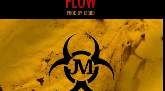 Music | Quarantine Flow – ‪@JAE_MILLZ x @183rdMusic ‬#W2TM