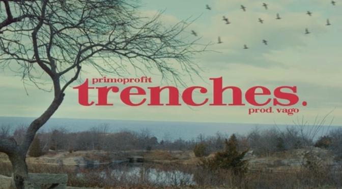 Video | Trenches – @PrimoProfit & @Vago604 #W2TM 