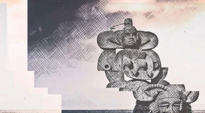 Listen & Purchase | B4THESTRM – @SleepSinatra & @KNGKVMI #W2TM