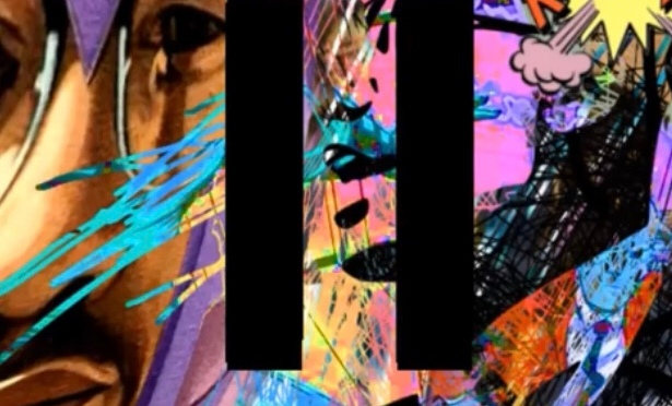 Listen & Purchase | Magneto Was Right Issue #2 – @RazFresco #W2TM