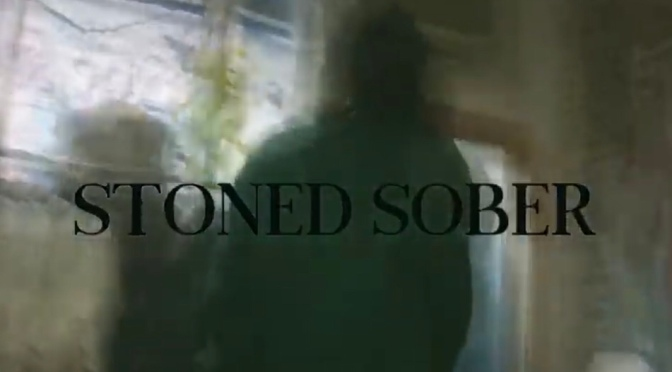 Video | Stoned Sober – ‪@Stack_Skrilla ‬#W2TM