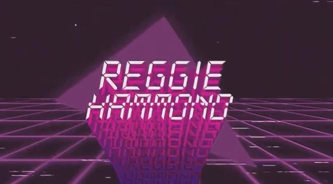 Video | Reggie Hammond [ 🎥 By @iamtrevorlang ] – @TheRealWateRR & @FLUDUST #W2TM