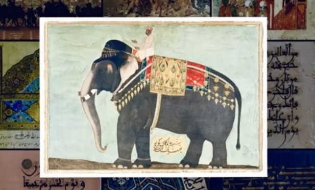 Listen & Purchase | The Elephants Who Spoke – @Casablanca92fs x @iamtitotheczar #W2TM