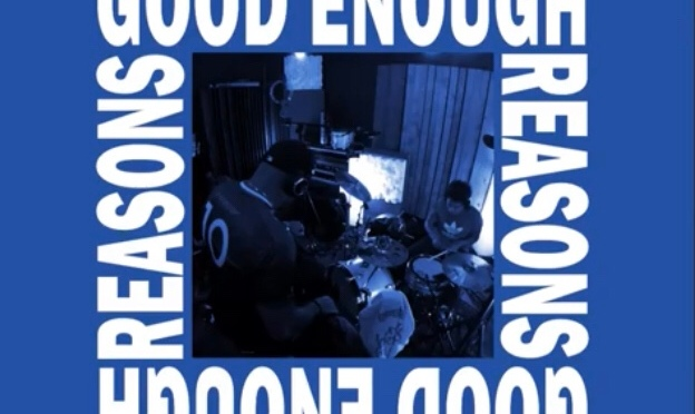 Music | Good Enough Reasons – @SkyZoo x Dumbo Station #W2TM