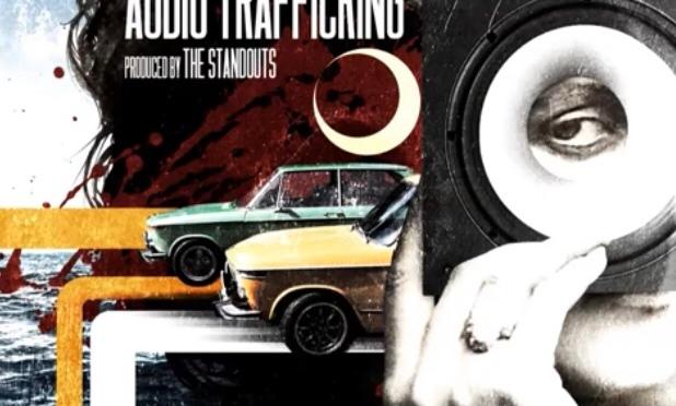 Listen & Purchase | Audio Trafficking – @mrdopeflow #W2TM
