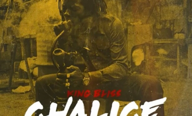 Music | Chalice [ Produced By ‪@fullcircle720 ] ‬- ‪@kingblissent ‬#W2TM