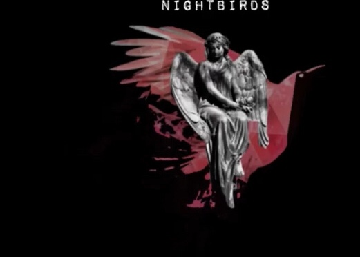 Music | Nightbirds [ Produced By The Standouts ] – ‪@_EddieKaine ‬#W2TM