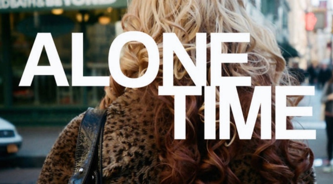 Listen & Purchase | Alone Time – @youngwhybaby #W2TM