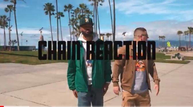 Video | Chain Reaction – @DiarLansky x @ethemadassassin #W2TM