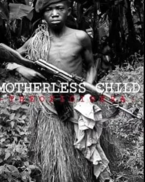 Music | Motherless Child Freestyle – @theopioidera #W2TM