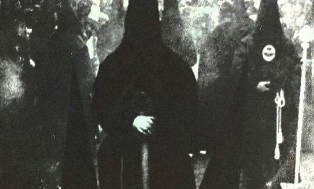 Listen & Purchase | Dark Brotherhood – @AJSUEDE x @bloodblixing1 #W2TM