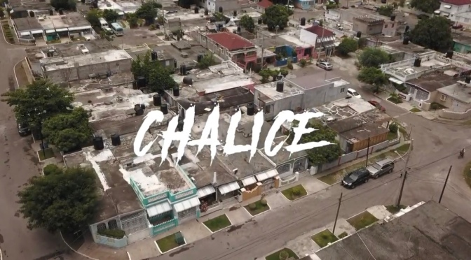 Video | Chalice – ‪@kingblissent ‬#W2TM