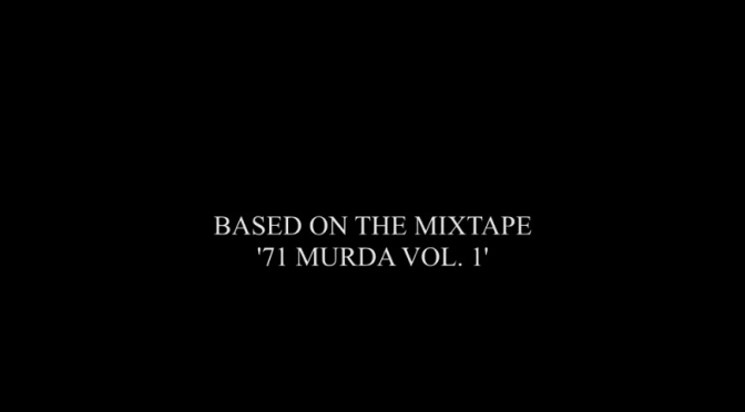 Trailer | Welcome To 7 1 Murda – ‪@2gunshooter‬ #W2TM