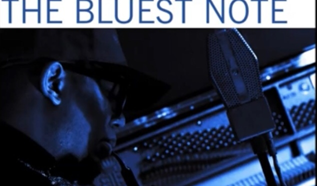 Listen & Purchase | The Bluest Note EP – @skyzoo x Dumbo Station #W2TM