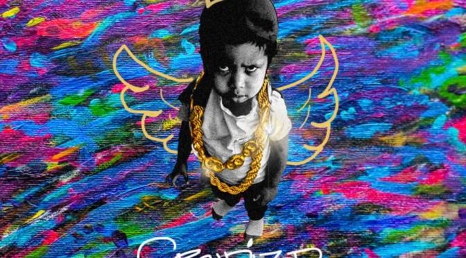 Listen & Purchase | Grandizer – @dntebyhim #W2TM