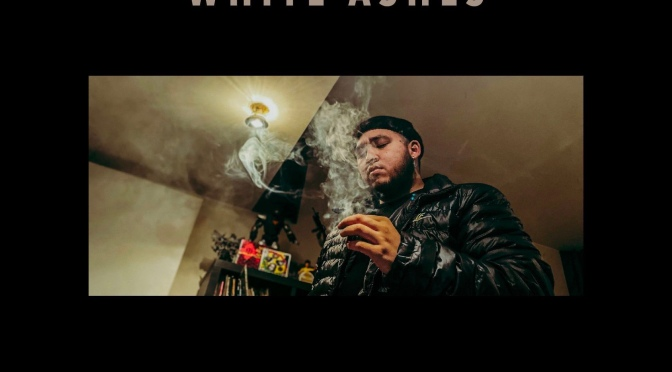 Stream Album | White Ashes ( Instrumentals ) – ‪@JayDrippa x @DIRTDIGGS #W2TM‬