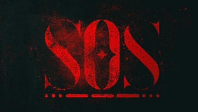 Stream Album | S O S – @JonConnorMusic #W2TM