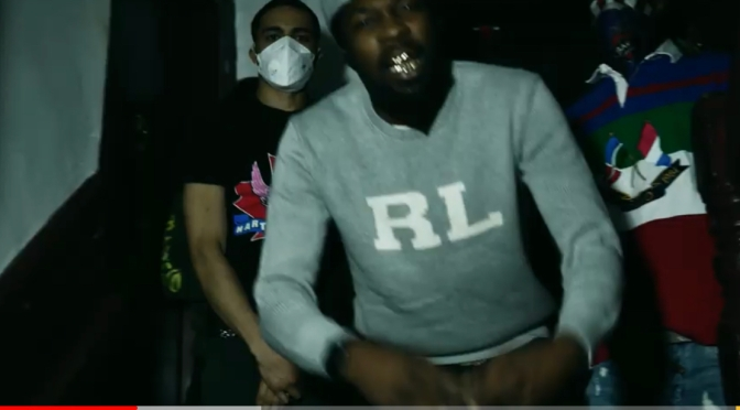 Video | Stuy Block – ‪@_EddieKaine ‬#W2TM