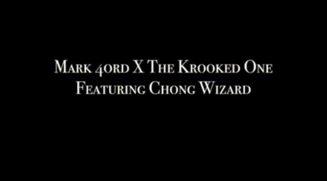 Video | Tru Dat – @4ord20 x @Krookedone Featuring @DJChongWizard #W2TM