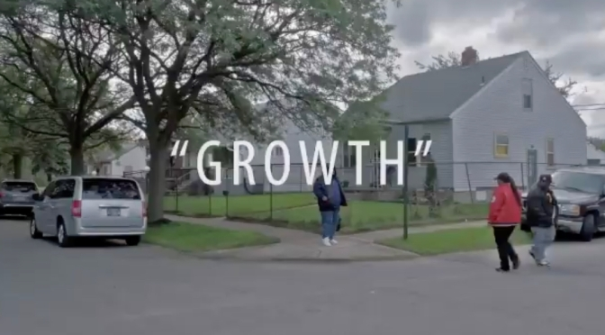Video | Growth – ‪@FattFather ‬#W2TM