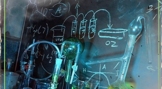 Listen & Purchase | Rare Formulas – @MiskeenHaleem x The Prxspect #W2TM