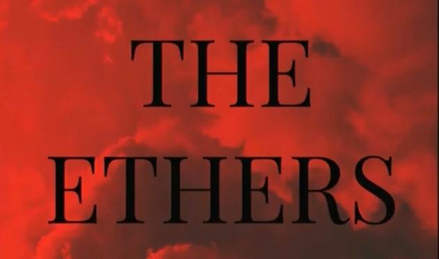 Listen & Purchase | The Ethers EP – @Heza_Genius #W2TM 