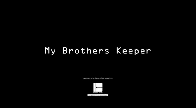 Video | My Brothers Keeper – ‪@BrownsvilleKa ‬#W2TM