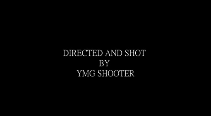 Video | 2 Bridges – ‪@2gunshooter x @essoworldwide #W2TM‬