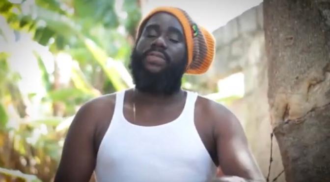 Video | Over Come – Stranjah Miller #W2TM