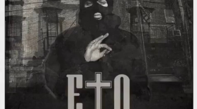 Music | Metal Lords [ Produced By ‪@illien ‬] – @EtoMusicROC ft @vinnie_paz @ILLB1LL & Goretex #W2TM
