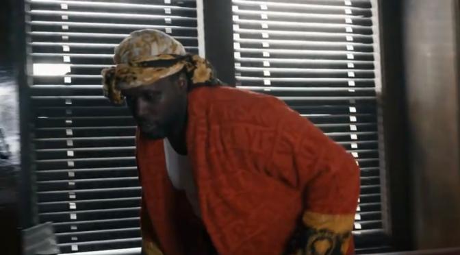 Video | Trust Nobody [ Produced @EtoMusicROC ] – Ced Black #W2TM