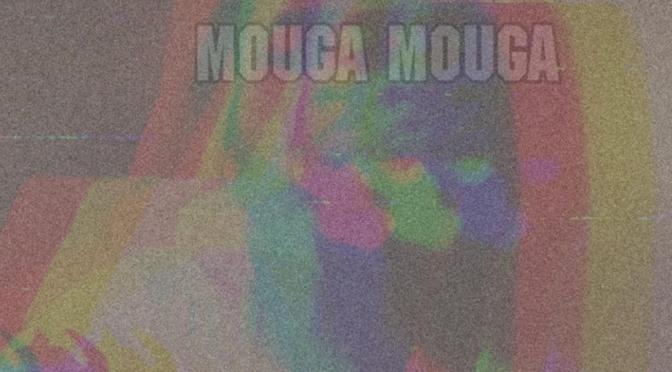 Music | Mouga Mouga – @uptown_rich #W2TM