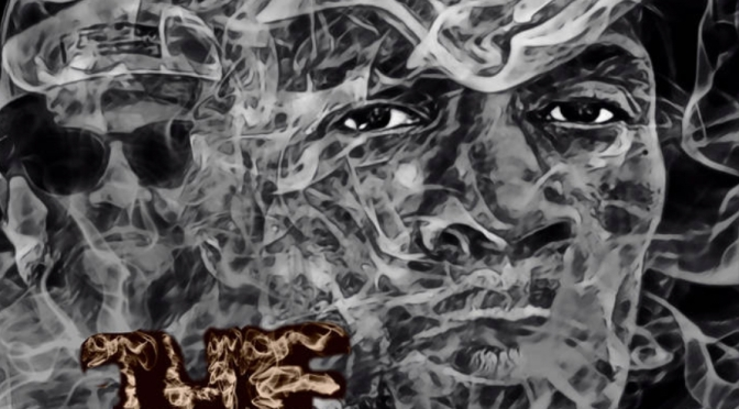 Listen & Purchase | The Smoke – ‪@NiggalisCage x @ReckonizeReal ‬#W2TM
