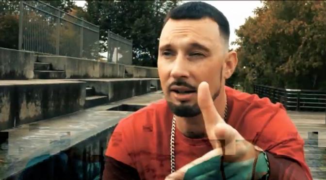 Video | Mr. Hawkins – @RealioSparkz x @ClyptoBeatz #W2TM