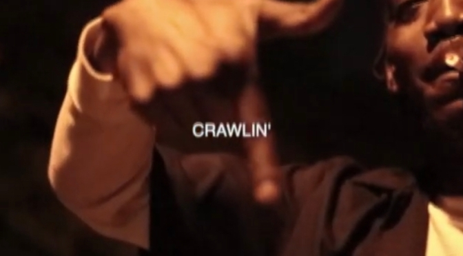 Video | 6 Crawlin Freestyle – ‪@theopioidera ‬#W2TM