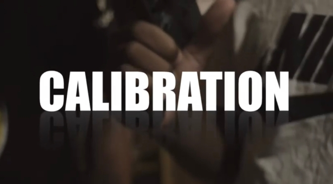Video | Calibration Of The Strap – ‪@inviziblehandz x @DIRTDIGGS ‬#W2TM