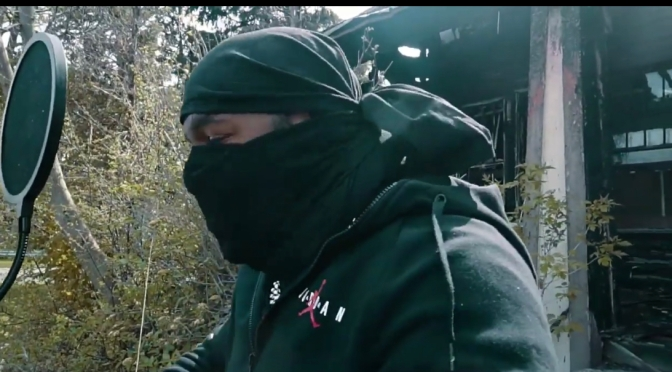Video | Gossip Freestyle – Rein #W2TM