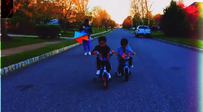 Video | Corona Flow – @TroyAve #W2TM
