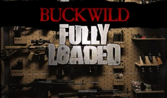 Stream Album | Fully Loaded – ‪ @BUCKWILD_DITC Features Includes: @Chuck_Strangers @NickGrantmusic @MeyhemLauren @Raekwon @MadhattanMayor @Rim_Davillins @flyanakin @rasheedchappell @AsunEastwood & More #W2TM‬