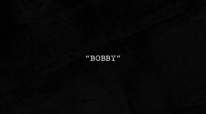 Video | Bobby – @yothatslgizz #W2TM