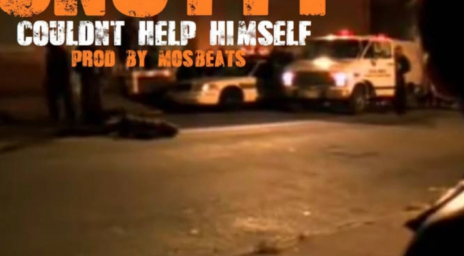 Music | Couldn't Help Himself [ Produced By ‪@mosbeats_ ‬] – ‪@SnottyThereal ‬#W2TM