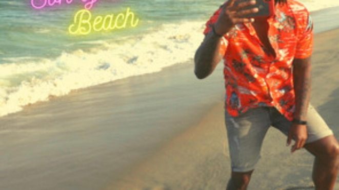 Stream Album | Son Of A Beach – Key Notez #W2TM