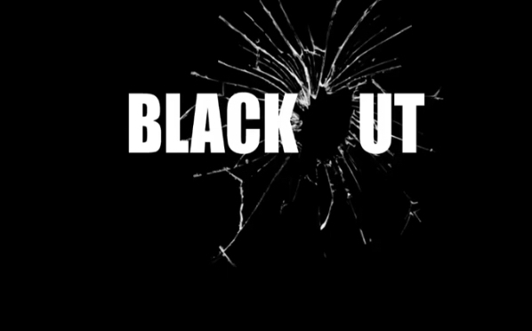 Music | Blackout [ Produced By J Brav ] – Pop Off  #W2TM